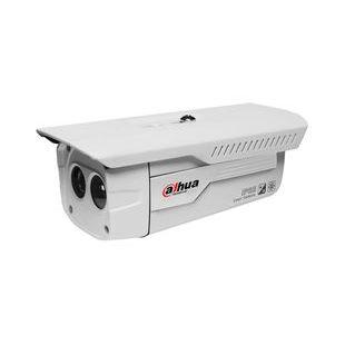 供应高清红外监控摄像机