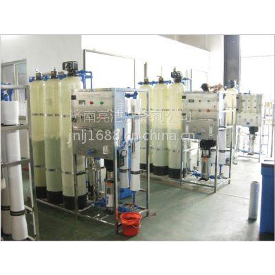 供应洗衣粉生产设备 玻璃水配方 洗衣液浓缩膏 全能水配方 洗发水技术 包教包会