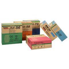 供应锦泰焊条厂,J506碳钢焊条,E5016(E7016)焊条