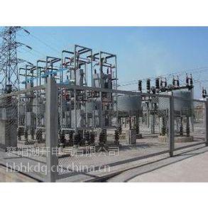 供应襄阳湖开电气有限公司专业致力于高压滤波成套装置,电机软起动