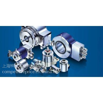 供应传感器FEG14.24.15,上海祥树优势品牌