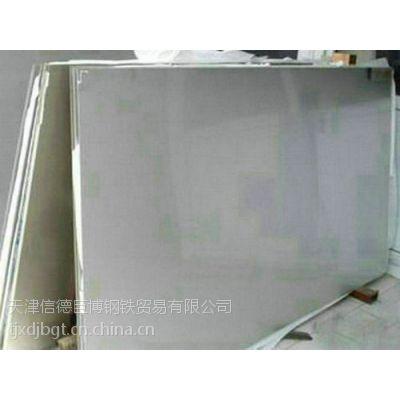 供应GH4145不锈钢板、