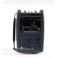 高价收购N9935A N9936A手持式频谱分析仪13725884647
