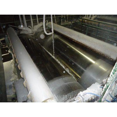 【食品专用淀粉】高粘度木薯预糊化淀粉正规厂家提供广西天塔牌