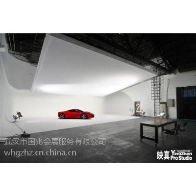 武汉汽车影棚|武汉影棚|武汉汽车影棚