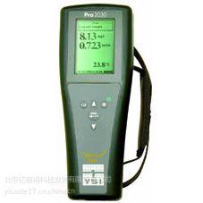 供应YSI Pro2030水质分析仪