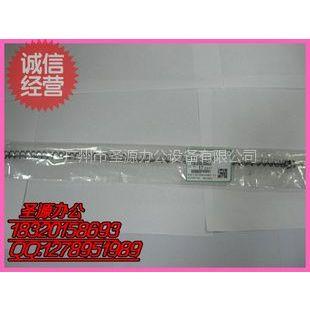供应理光复印机配件 理光原装全新1075/2075/7500套鼓螺旋 欢迎订购