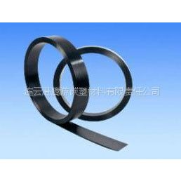 供应碳纤维板材、碳纤维拉挤型材