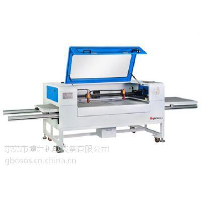 光纤激光切割机,河北激光切割机,光博士激光厂家(在线咨询)