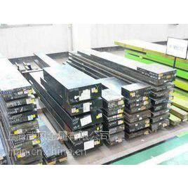 W302模具钢,厂家直销规格齐全,上海武风金属