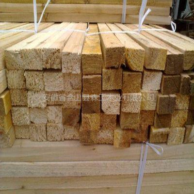 供应杉木条 定制加工 装潢条 包装材料 欢迎大批量订购 加工厂直销