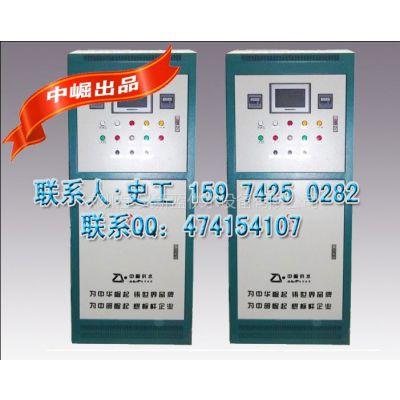 供应惠州变频自动柜,惠州智能生活给水设备价格丨古韵供水、活力长安