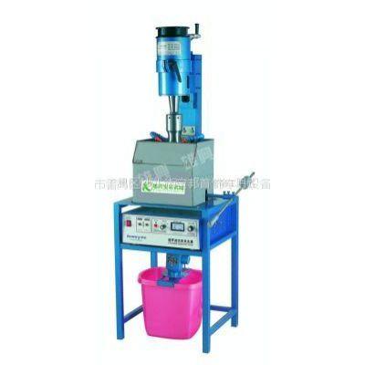 供应雕刻挂件加工设备-玉石切割机开料机