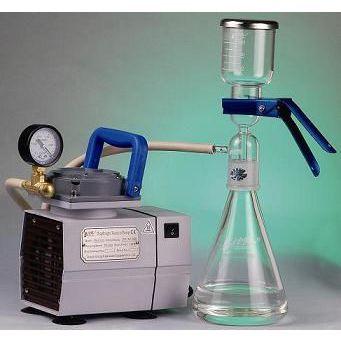 供应真空抽滤泵、抽滤泵Jk-0.3型