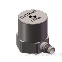供应美国Dytran压电式传感器Dytran  3056B2