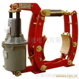 YWZ3-300/45液压制动器