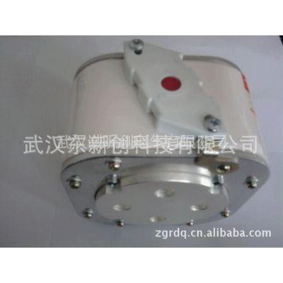 供应快速熔断器107F/112F/110F/207RSM
