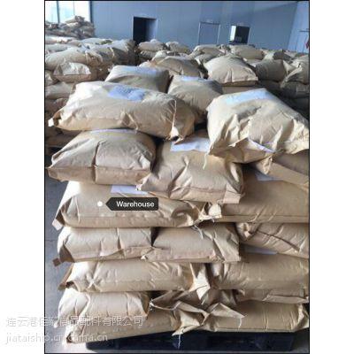 泡椒凤爪添加剂双乙酸钠 25kg/袋 佳泰厂家