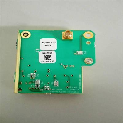 供应SIEMENS过程气相色谱仪活塞和柱塞C79451-A3364-B38促销