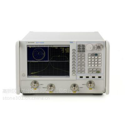 杭州N5225A租赁=南京N5225A=50GHZ微波网络分析仪