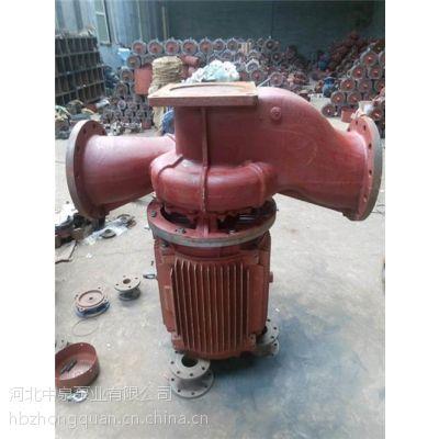立式管道泵,中泉泵业,工业循环管道泵