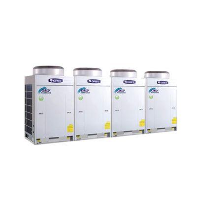 供应东莞常平格力变频空调安装、东莞常平格力数码变频多联机空调安装