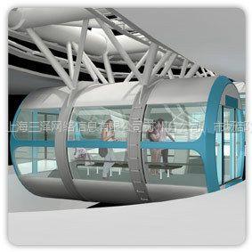 供应CAD设计软件(SOLIDWORKS2012)
