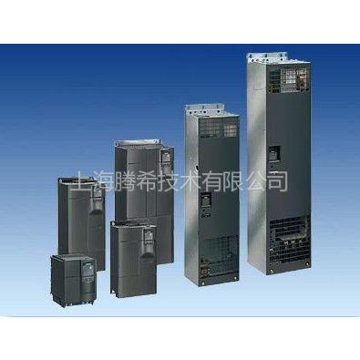 供应MICROMASTER 430 变频器