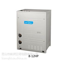 供应美的空调全直流变频多联机,全直流变频多联机,美的多联机,美的中央空调维修保养
