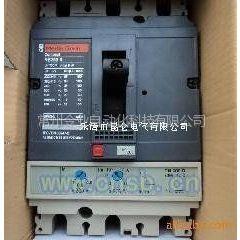 供应富达特价供应商13696523981施耐德NSX断路器NSX100F TM63D4P4D