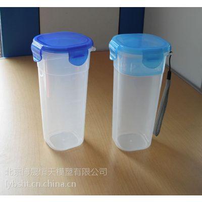 供应PC太空杯、一次性水杯、水杯