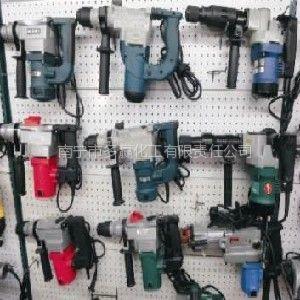 供应电动工具—点钻机,广西南宁和谐机电设备