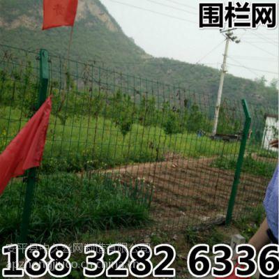 安平中久丝网厂家海边耐腐蚀公路护栏 保税区安全幕墙围栏 1800*3000规格隔离栅护栏网价格