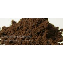 上海先芯新材料纳米氧化铽,高纯氧化铽,分析纯99.9