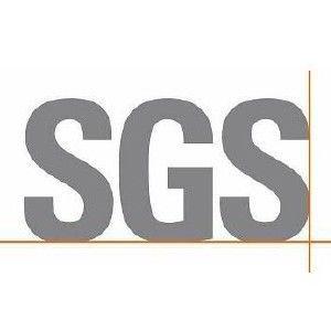 供应SGS-全球领先的检验、鉴定、测试和认证机构