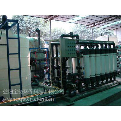 供应供应益阳桶装水设备