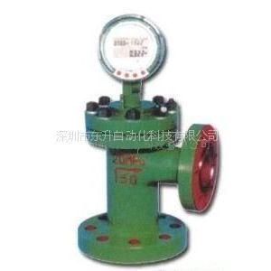 供应提供RD型高压注水表工业水表