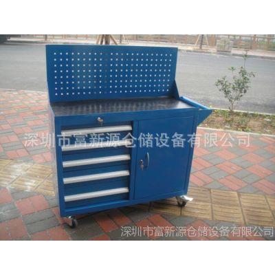 供应移动工具车定做,常平维修工具车价格,松岗四抽工具车生产厂家