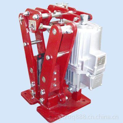 供应YPZ2Ⅰ、Ⅱ、Ⅲ、Ⅳ系列电力液压臂盘式制动器