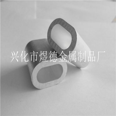 漯河临颍铝套 圆孔单孔 双孔
