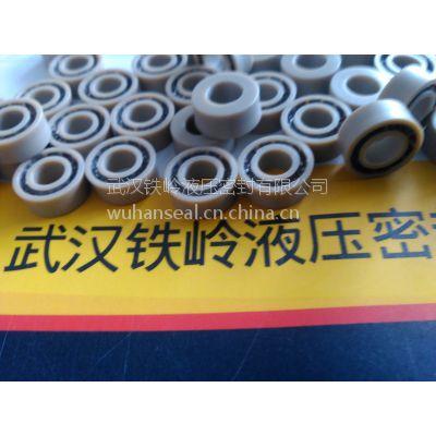 湖南长沙宝色霞板泛塞封型号M2产品系列点胶机气缸密封优质低价厂家直销