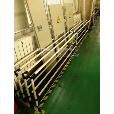 供应北京线棒管工作台,精益管货架,精益生产系统,北京左驰,线棒管货架,复合管货架