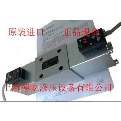 供应原装进口现货万福乐比例阀WDPFA10-ACB-S-65-M24