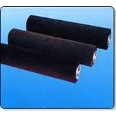 供应矿业输送设备配套毛刷滚 皮带输送机刷辊 组合式输送设备刷