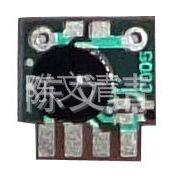 供应C005定时延时芯片,使您的产品电路更简单,成本更低