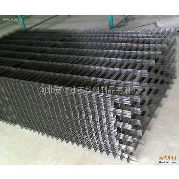 供应厂家生产地热网片 建筑网片 煤矿支护网 铁丝网