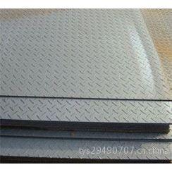 供应国标冷热轧板,花纹板,中厚板,锰钢板,酸洗板批发行情报价,现货价格,钢板规格表