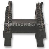 供应原装进口EPCOS - B66359W1013T1 - 绕线轴 ETD29 13针脚