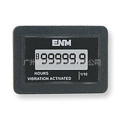 供应美国ENM 计时器(T1140EB)