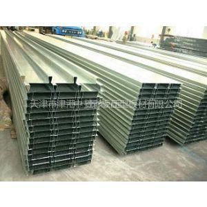 供应彩钢板、楼层板、角驰Ⅲ、复合板、仿古瓦、C、Z型钢、铝镁锰屋面板等